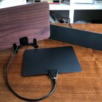 Quintessential Things to Know About Digital TV Antenna