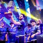 Is Esports Betting The New Way Of Gaming?