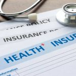 4 Important Things That You Need to Know Before Buying Health Insurance Plans