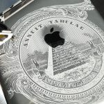 Best Practices For Laser Engraving On Stainless Steel