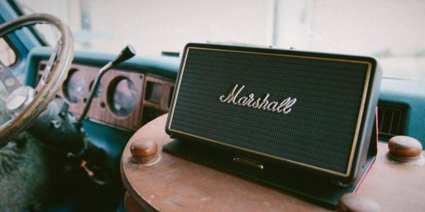 marshall-stockwell-portable-bluetooth-speaker