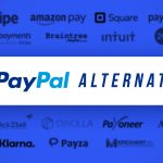 Top 10 best PayPal alternatives That Essay Writing Companies Can Use
