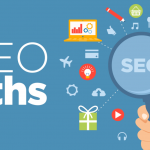 Debunking SEO Myths – Know the Truth Behind