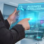 How Business Intelligence Tools Help Your Business
