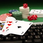 How technology has changed the iGaming niche