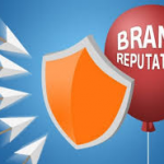 Signs That You Are Unknowingly Destroying Your Brand's Reputation