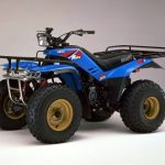 Yamaha Moto 4 Aftermarket Parts and Accessories Buying Guide
