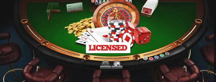 GN83-licensed-casino-696x267 Fitur Favorit Situs Perjudian Online