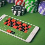 How To Stay Safe When Gambling Online