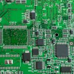 Improving Quality With Proper Printed Circuit Board Design
