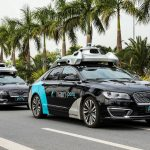 Artificial Intelligence Within the Automotive Industry