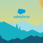 Major DevOps Challenges that Salesforce DX can Handle Effectively