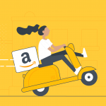Looking for Expert Advice on How to increase your sales on Amazon?