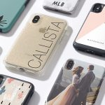 Trendy iPhone Cases to Amp Up Your Style