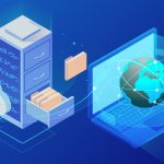 Reasons to Upgrade from Shared to VPS Hosting