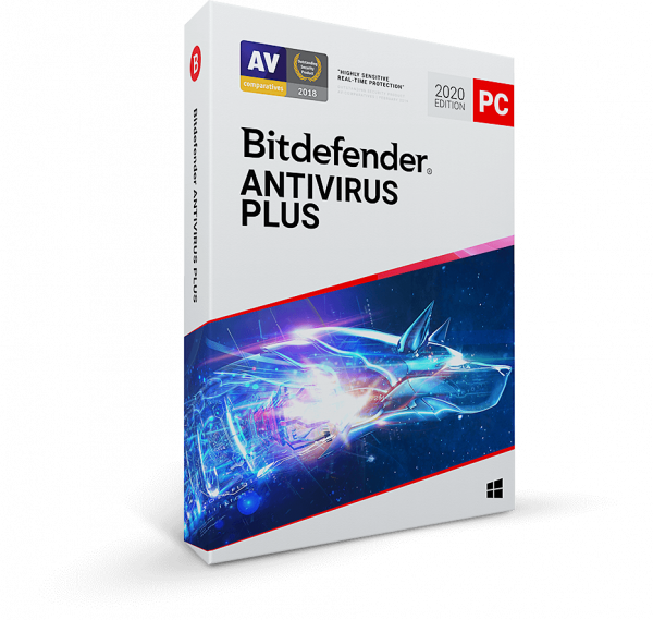 Best Free Antivirus 2020 Reddit.Bitdefender Antivirus Plus 2020 Review Techno Faq