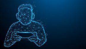C:\Users\Ranjith kumar\Downloads\Today\Cloud Computing Is Enhancing Online Gaming.jpg