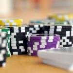 How to choose game in online casino