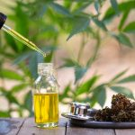 How Can CBD Oil Benefit Our Health