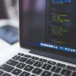 5 Top CSS Frameworks Technology of 2019