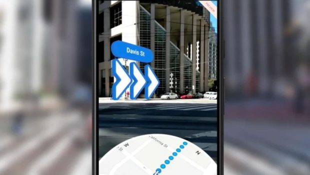 Google Maps AR.jpg