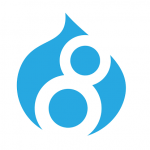 Top 9 Tips to start your Drupal 8 project right