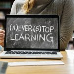 5 Reasons To Choose Online Courses For Skill Development