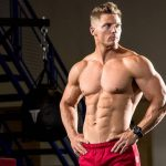 Discovering the Long-Term Effects of Bodybuilding