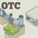 OTC Trading & What To Look For In A Brokerage