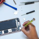 Reasons Why Having Your iPhone Repaired Is More Beneficial Than Buying A New One