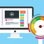10 Steps to Speed Up Your Image Heavy Website