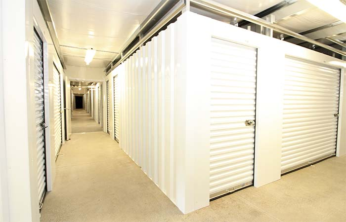 What are You Renting a Storage Unit For? | Techno FAQ