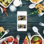 How Are Food Delivery Apps Revolutionizing The Restaurant Industry?