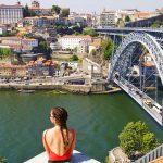 Guide for Private Walking Tour in Porto: How to Get The Best Out of The City