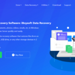 iBoysoft Data Recovery: An Easy Solution to Recover Lost Files