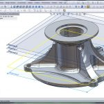 Benefits of Using a 3D CAD Conversion Software Development Toolkit