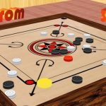 Why Carrom Board Online Is One of the Most Trending Sports