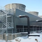 Understand the Kind of Cooling Tower to Enhance its Efficiency