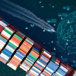The Importance of Maritime Cybersecurity