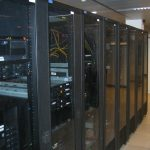 Keeping the Largest Data Centres From Overheating
