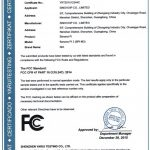 What Type Of Products Require FCC Certification & What Are The Processes Involved In Obtaining One?