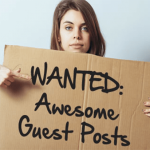 Guest Posts For SEO