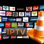 Best IPTV Player for Windows PC