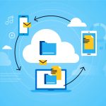 Cloud Hosting services for business in your budget