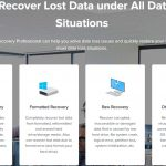 Do Your Data Recovery Review – Best Data Recovery Software