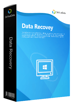 C:\Users\Shri\Desktop\DYR\Do-Your-Data-Recovery-Crack-Full-Version.png