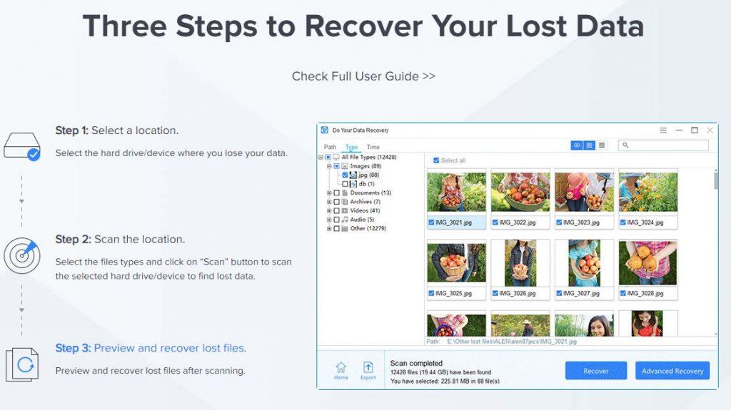 C:\Users\Shri\Desktop\DYR\steps.JPG