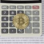 The Best Cryptocurrency Tax Software