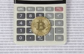 Best software to manage cryptocurrency