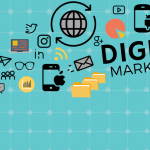 How to make the most out of your Digital Marketing Campaign in 2019